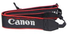 Shoulder Neck Strap Canon EOS 1Ds 1D 5D Mark II III 7D 6D 70D 60D 700D 650D 600D 550D 500D 100D 1100D1200D Digital Camera - All the lowest price store