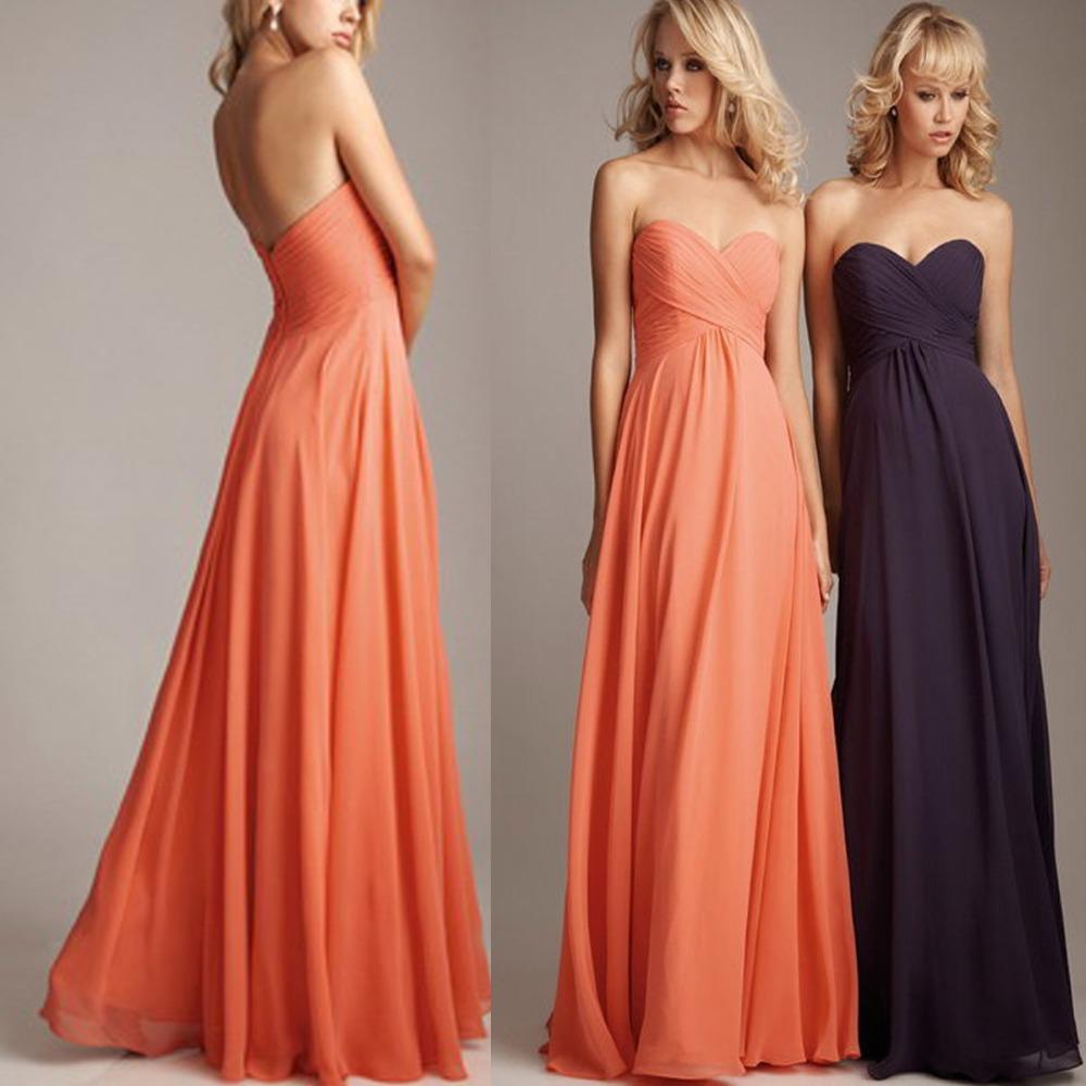 бальные платья доставка по кчр