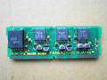 a20b 2902 0390 circuit boards FANUC cnc control spare pcb
