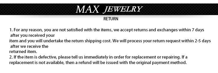 jewelry 10