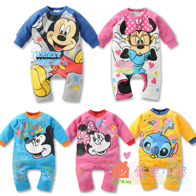 Infant clothes baby 2013 spring and autumn romper bodysuit jumpsuit romper newborn clothes supplies