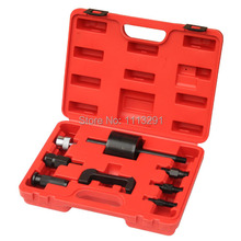 Diesel injector puller set injectors extractor special tool CDI(China (Mainland))