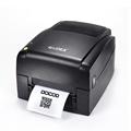 Quality Godex transfer printer EZ620 203dpi thermal barcode label USB printer multifuncional stickers paper tag printer