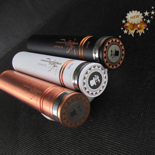 Electronic Cigarette Mods из Китая