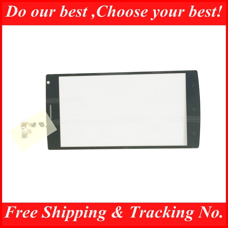 Гаджет  Free shipping  Touch Screen 100% New for MegaFon Login+ Touch Panel Megaphone Smartphone Touch Panel Digitizer None Компьютер & сеть