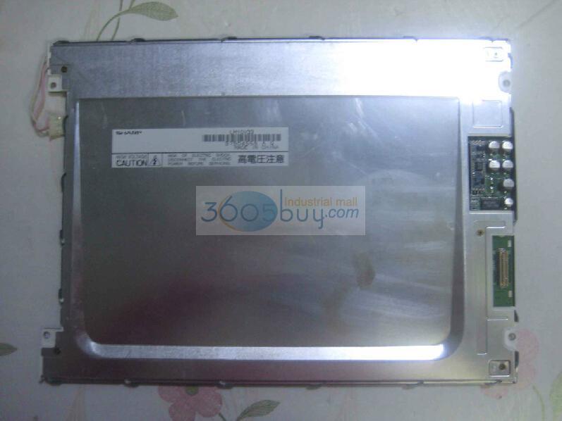 LM10V33 SHARP 10.4 LCD Panel<br><br>Aliexpress