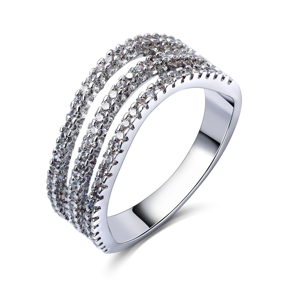 my unique platinum online store