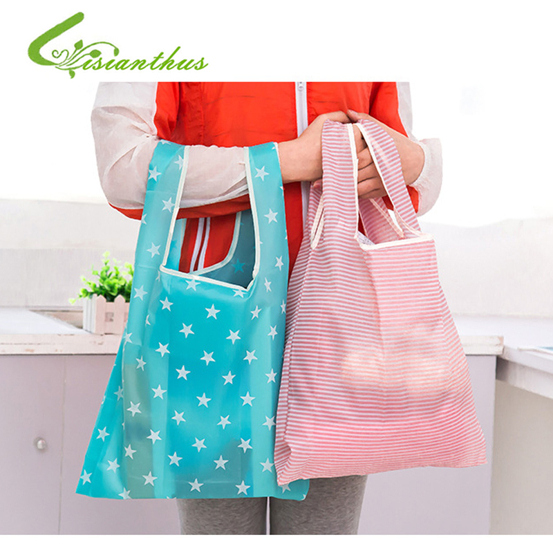 Popular Large Grocery Plastic Bags-Buy Cheap Large Grocery Plastic ...