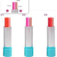 2015-New-arrival-nutritious-women-lipstick-Waterproof-lip-gloss-3-mix-colors-change-makeup-wholesale-retail.jpg_350x350