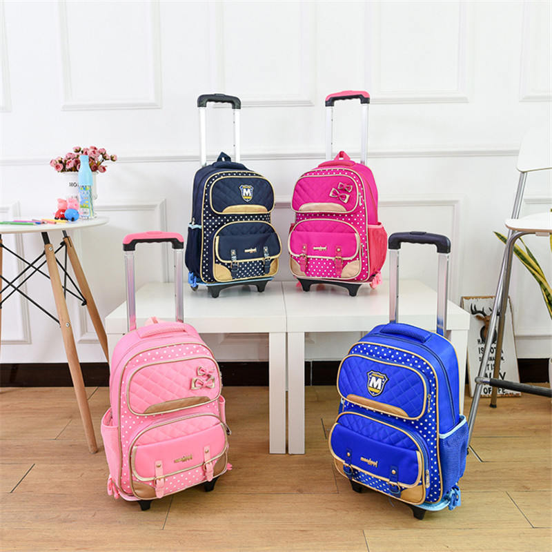 Popular Backpacks With Wheels Buy Cheap Backpacks With Wheels Lots From China Backpacks With