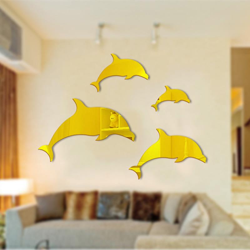 Artes creativas para niños de alta calidad   compra lotes ...