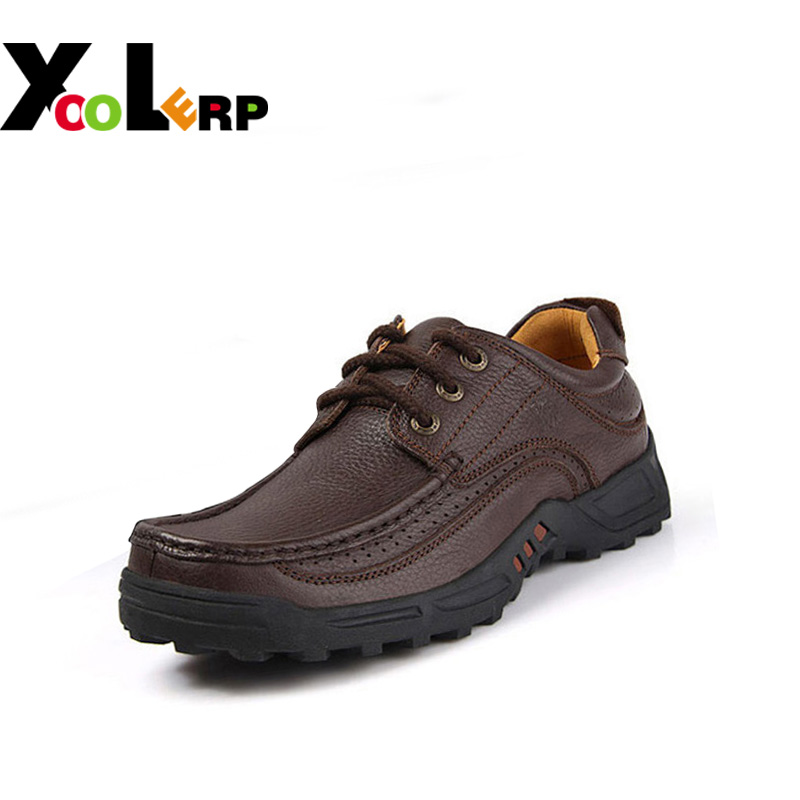 2016 mens casual shoes shoes yeezys 350 casual