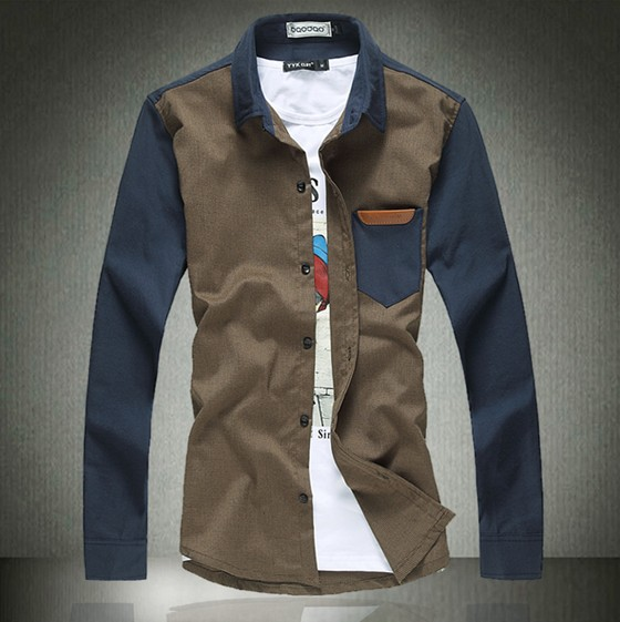 Classic Clothing Brands For Men New Brand Classic Men's