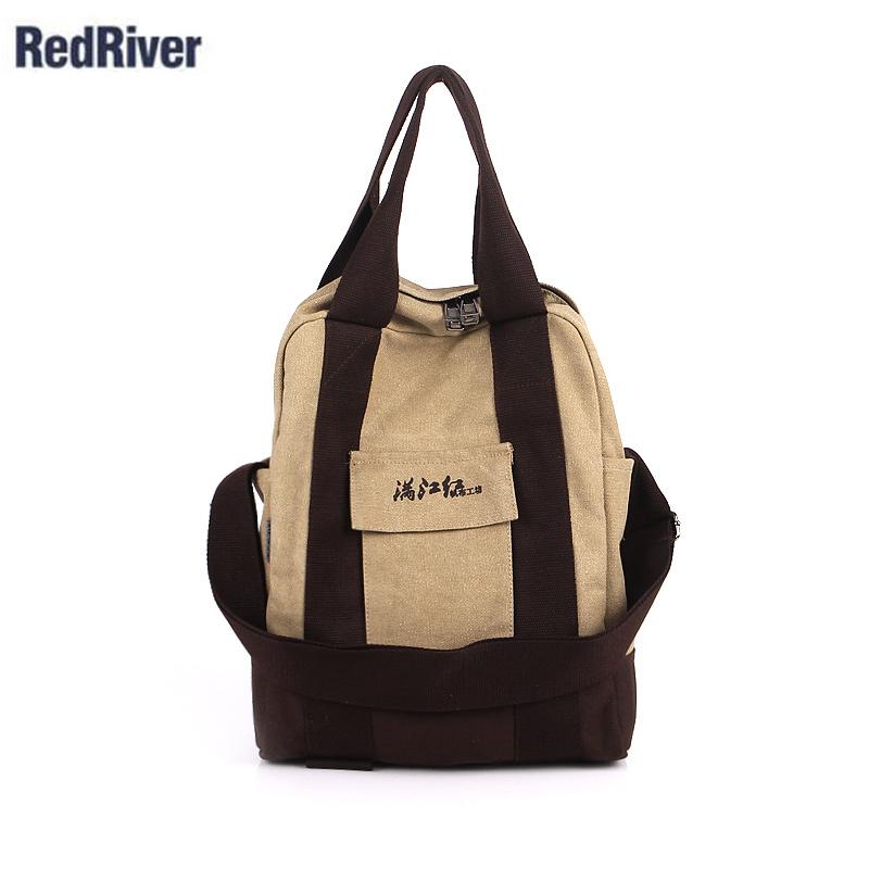 Fashion Women Canvas Bags Men'sHandbags Brendovye Canvas Tote Bags For Women Mini Small Bagladys Handbags Womens Big Capacity(China (Mainland))