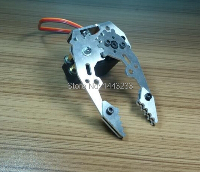 Mechanical Gripper Products Robot Mechanical Gripper
