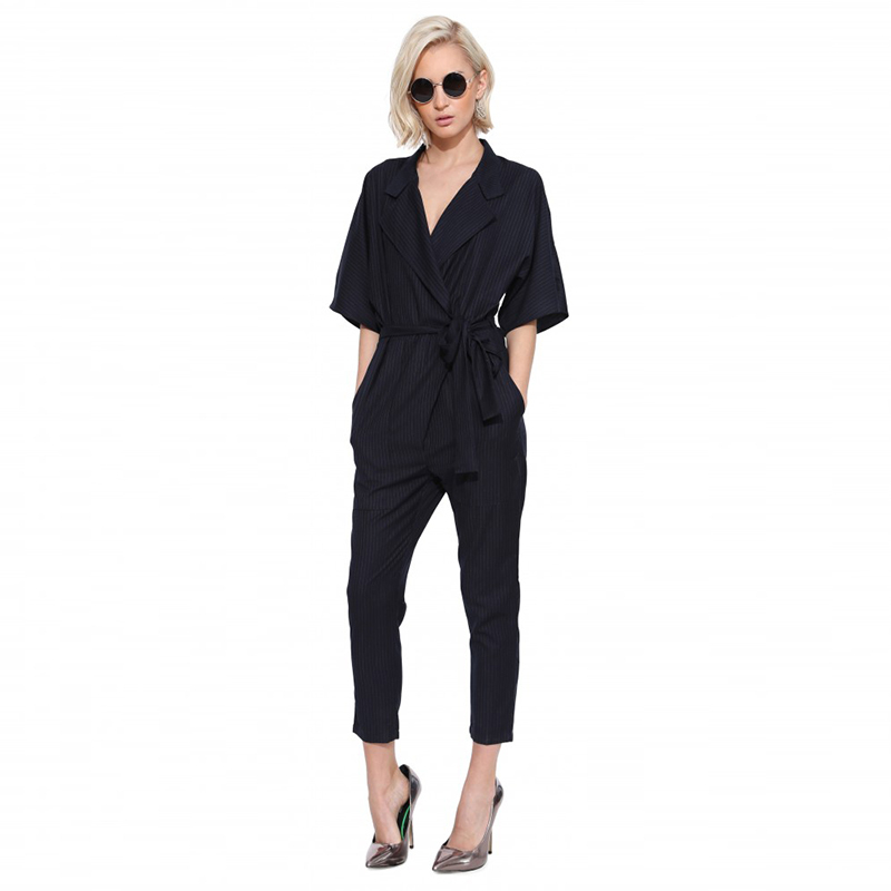 Model Offer Top Fashion Overalls For Women Jumpsuits Rompers Womens Jumpsuit