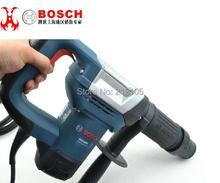 Impacto taladro eléctrico herramientas de la selección eléctrica martillo eléctrico