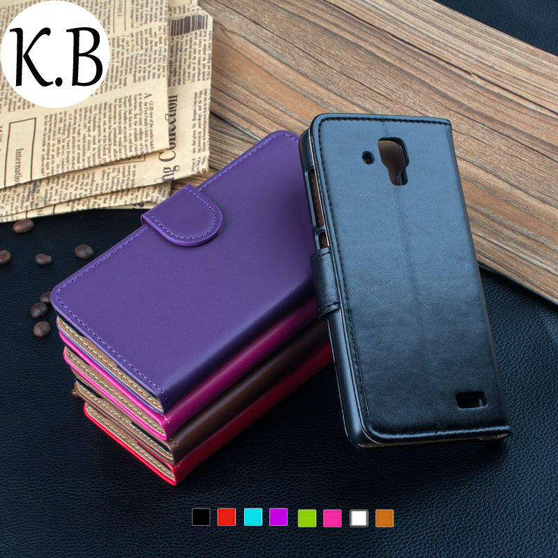 for Lenovo A536 A538T Case ,Luxury Wallet Stand Flip Leather Back Cover For Lenovo A536 A538T Cases Drop Resistance Card Holder(China (Mainland))