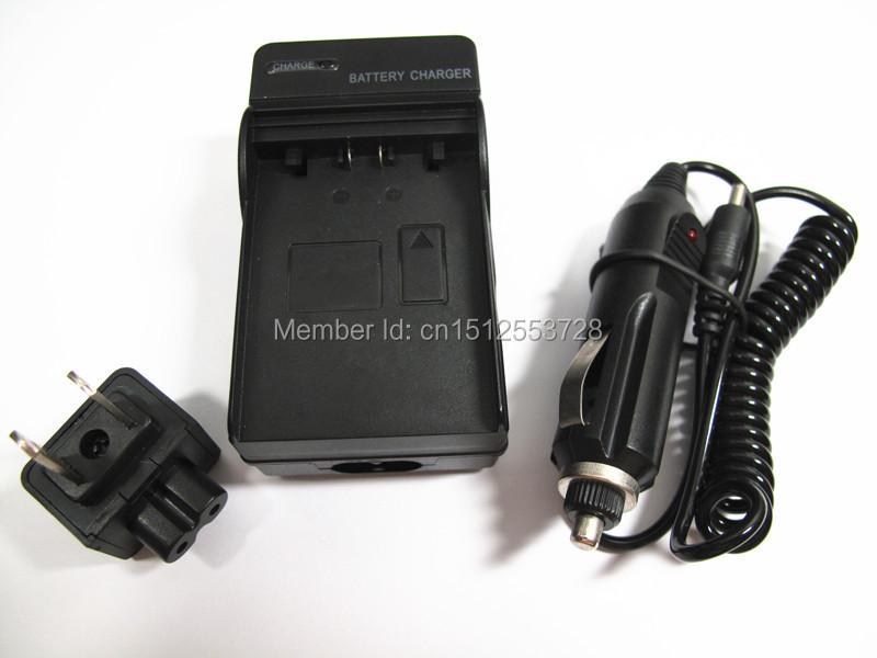 Battery Charger for SONY DSC-T99 DSC-T99C DSC-T99/C DSC-T99DC DSC-T99G DSC-T99/G DSC-T99P DSC-T99/P DSC-T99V DSC-T99/V DSC-TX10(China (Mainland))