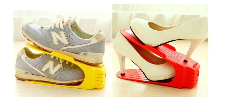 porte chaussures en plastique promotion achetez des porte chaussures en plastique promotionnels. Black Bedroom Furniture Sets. Home Design Ideas