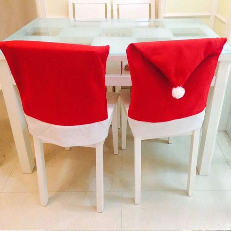 Dining Room Table Covers Protection
