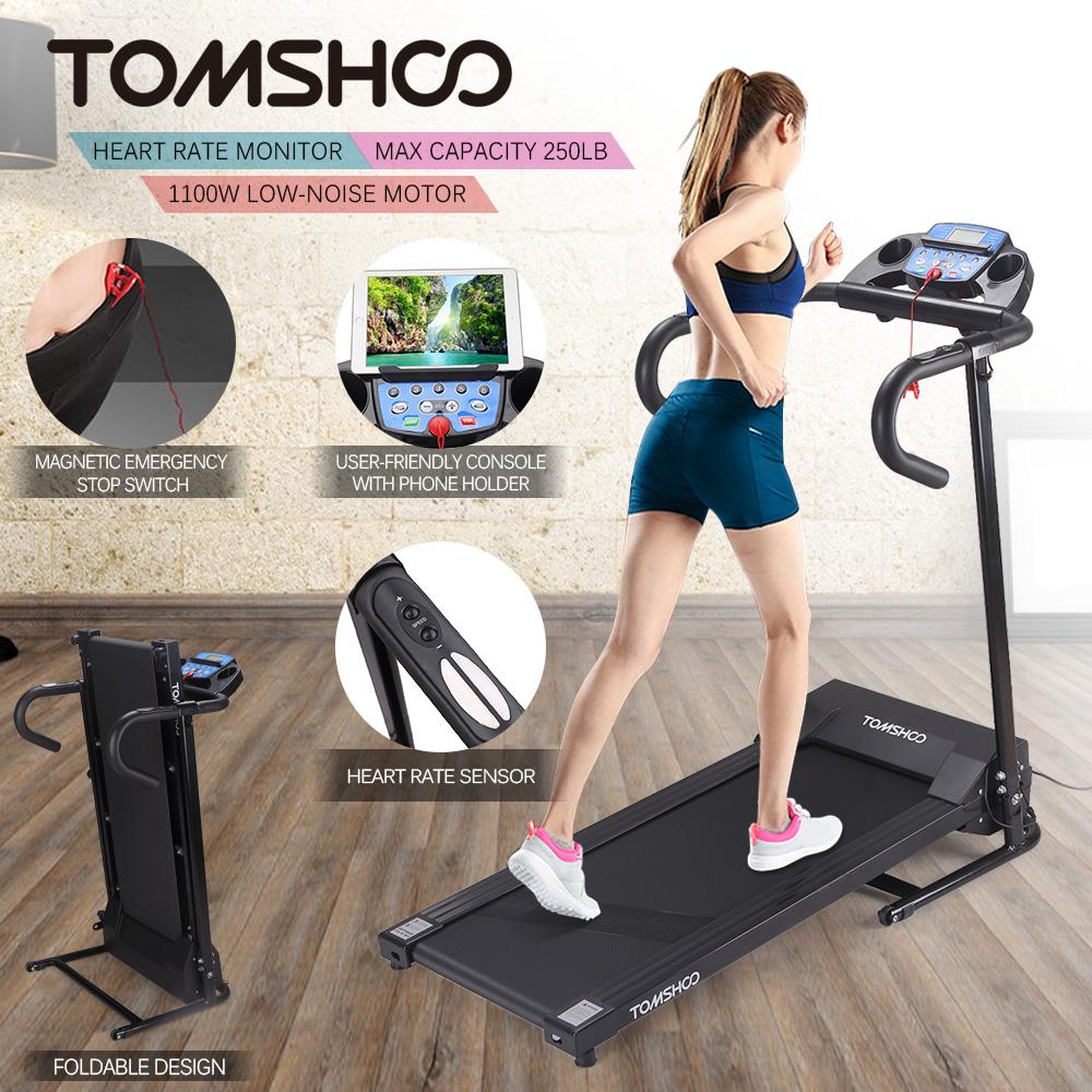 Cybex Treadmill Heart Rate Monitor: Popular Motorized Treadmill-Buy Cheap Motorized Treadmill