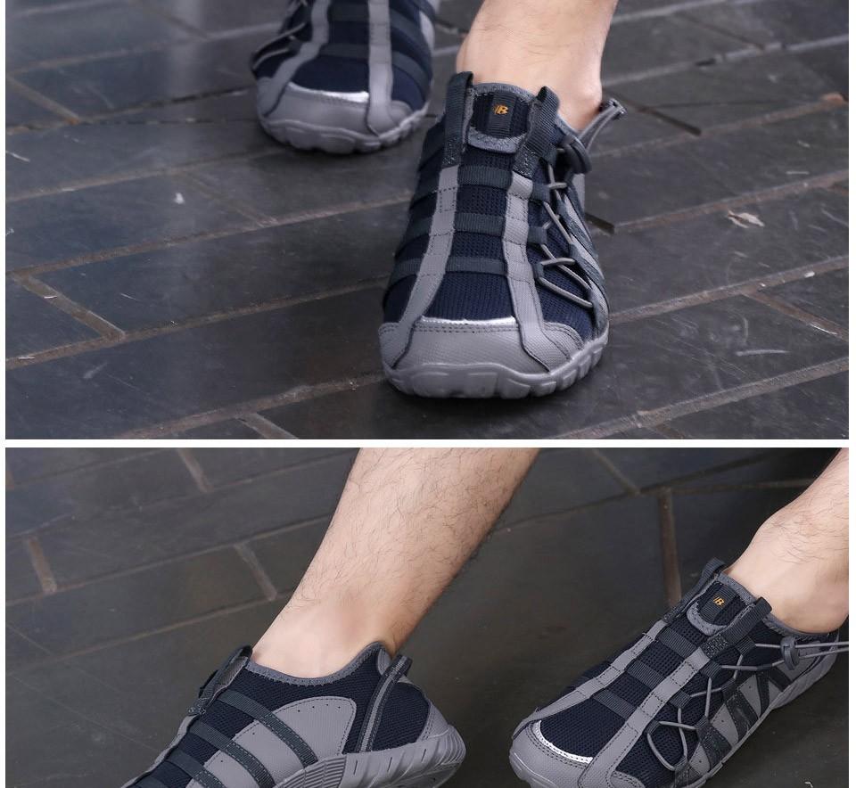 Shoes Style Honnomushi.com Running 33