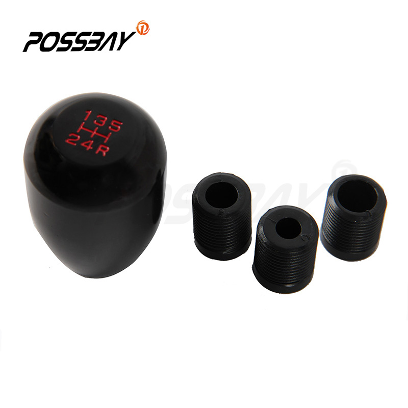 Online get cheap manual transmission mercedes aliexpress for Mercedes benz shift knob replacement