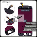 Free Gift 4 7 inch Screen LCD Display For iPhone 6 LCD Replacement Screen Digitizer Assembly