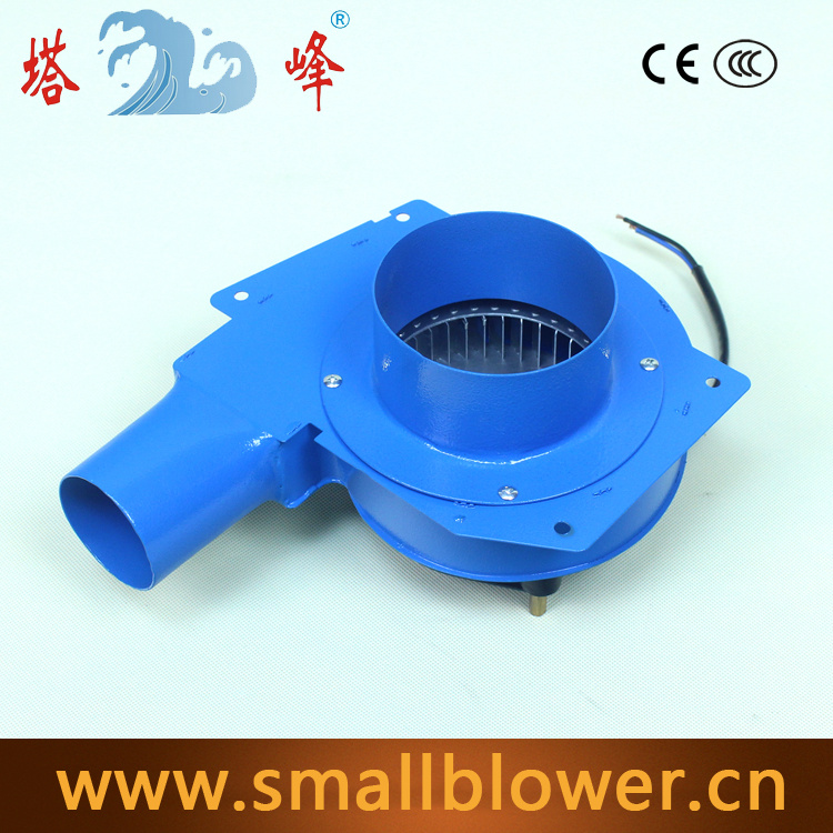 Centrifugal Supercharger Cheap: Popular Small Centrifugal Blower-Buy Cheap Small