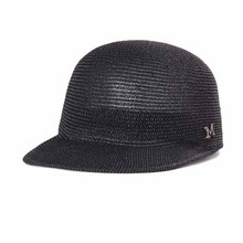 2016 straw Knight breathable retro Baseball caps outdoor sports cap travel cap for men and women 318(China (Mainland))