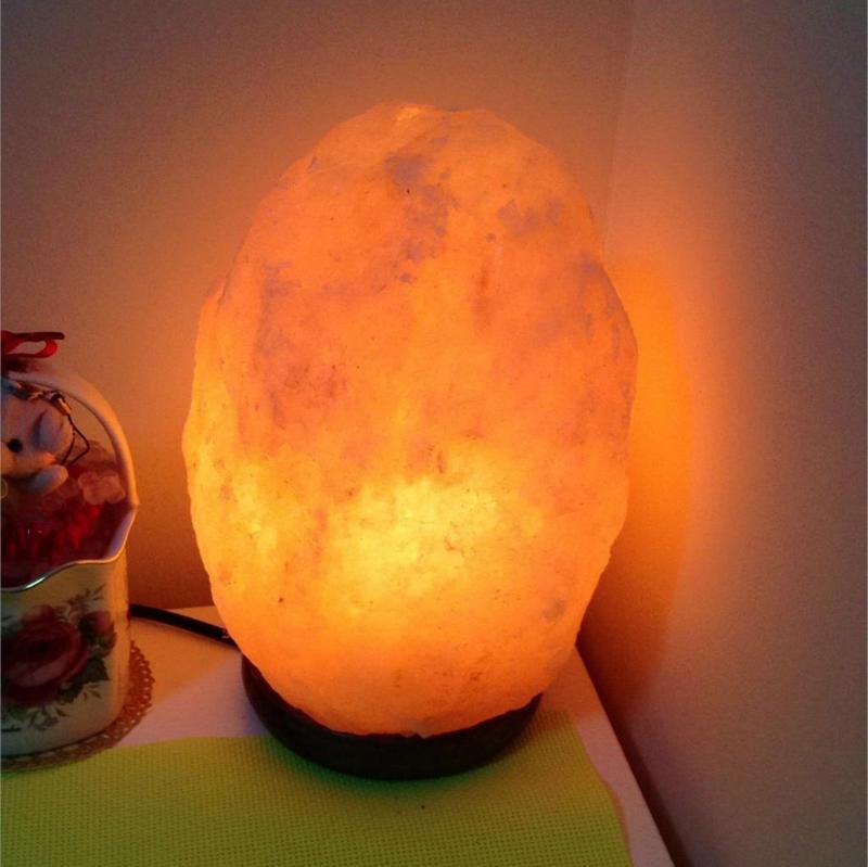 Himalayan Salt Lamps China : Online Buy Wholesale salt lamps from China salt lamps Wholesalers Aliexpress.com