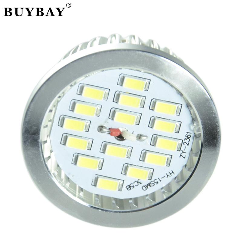 Гаджет  CE & ROHS MR16 led Spotlight SMD 5730 9W LED bulb lamp, AC/ DC12V led bulb, White/Warm white led lighting,1pcs/lot None Свет и освещение