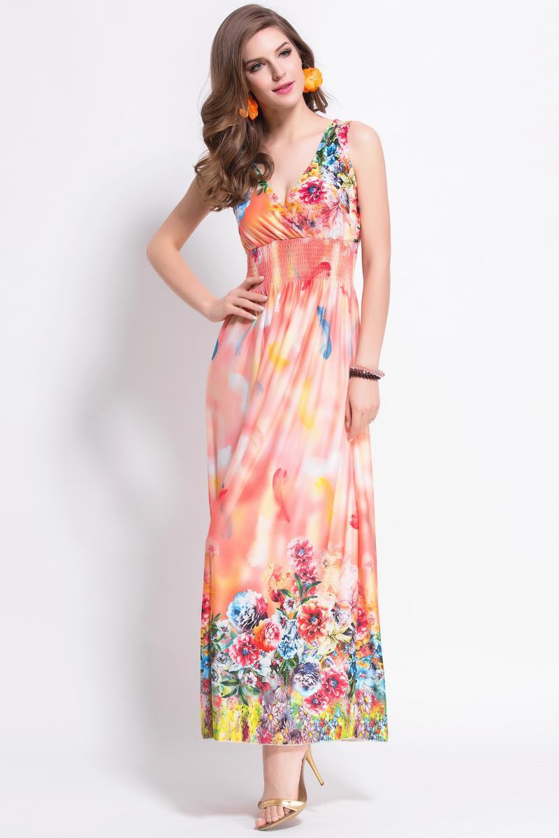 Holiday maternity dresses online buy wholesale holiday maternity dress from china holiday ombrellifo Choice Image