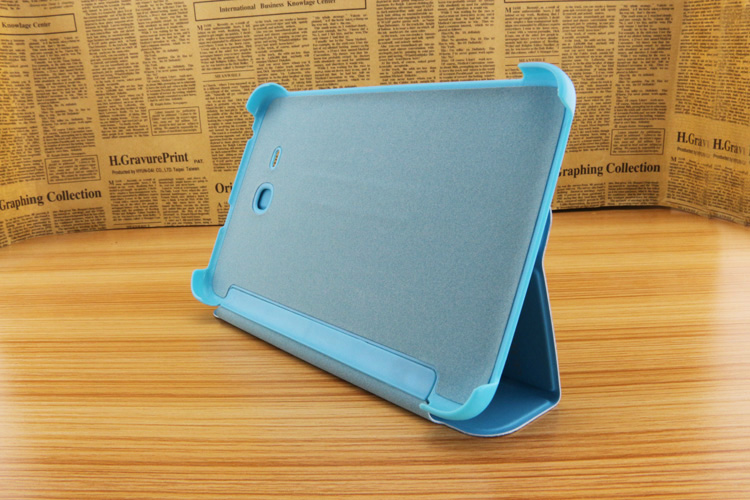 4 in 1 High Quality 1 1 Business Ultra Smart Case BOOK Cover For Samsung Galaxy