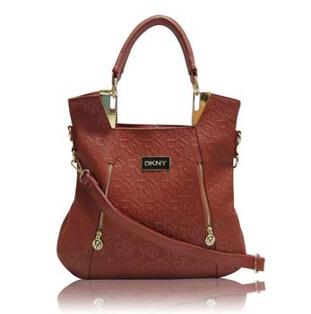 Новый 2015 женщины высокое качество кожаная сумка бренд портативные мешки плеча дамы Crossbody сумка женская Bolsas