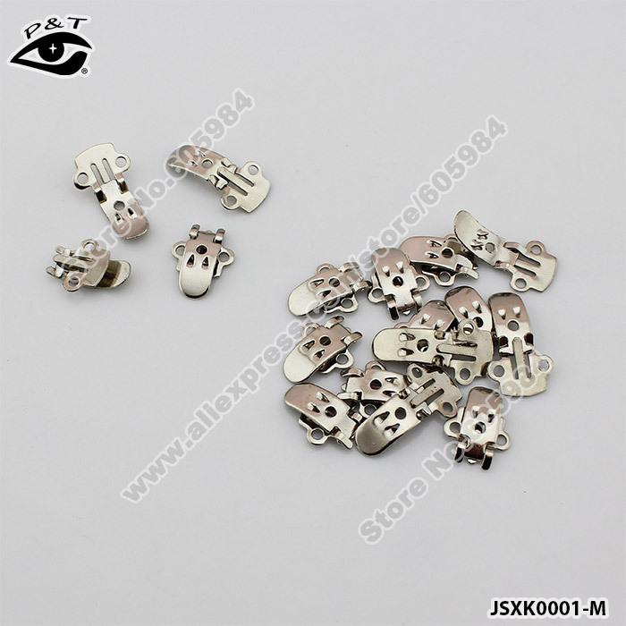 Decorative shoe images for Decoration clips