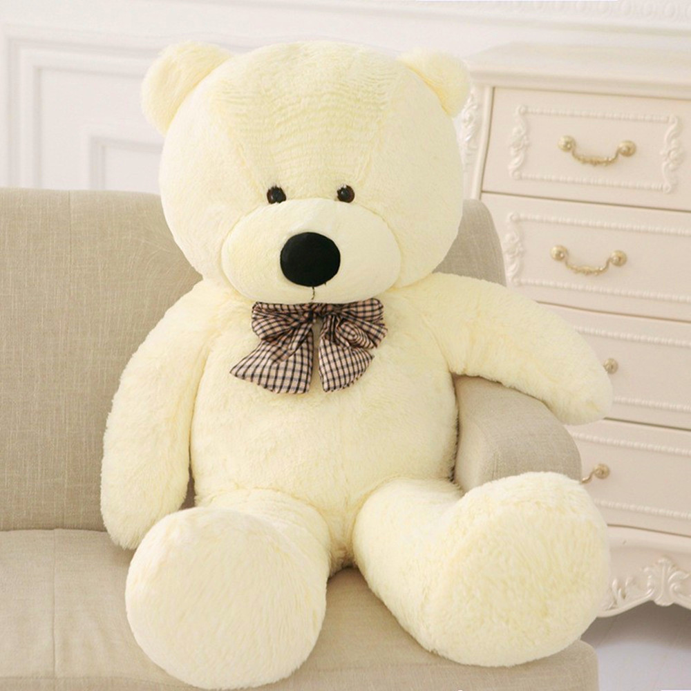 compare prices on big teddy bears for sale online shopping buy low price big teddy bears for. Black Bedroom Furniture Sets. Home Design Ideas