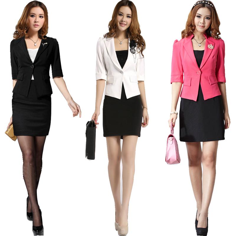 Unique Evening Gowns Satin Skirt V Back Long Formal Party Dress Wemon Wear