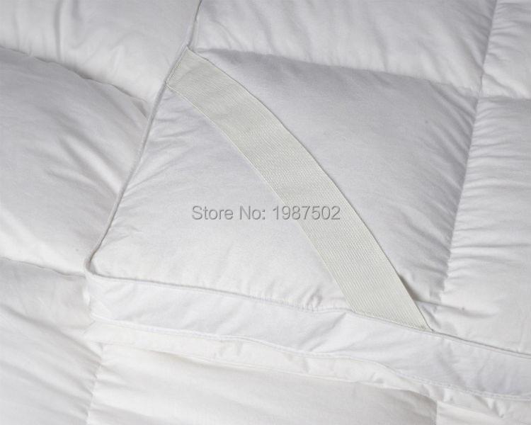 Design Last White Bed 2