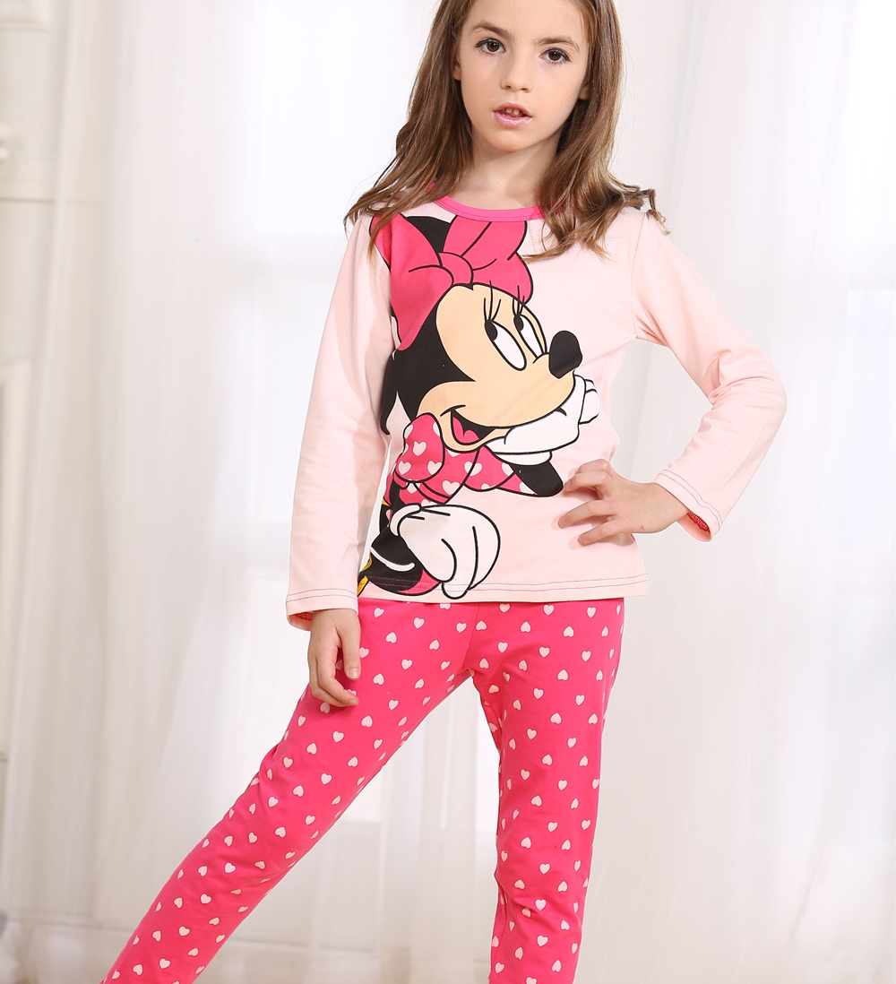 Girl's Sleepwear. Forever 21 is the authority on fashion & the go-to retailer for the latest trends, must-have styles & the hottest deals. Shop dresses, tops, tees, leggings & more. Related Searches satin pajama. pj sets women. multicolor striped pj bottoms. mickey mouse graphic pajama top.