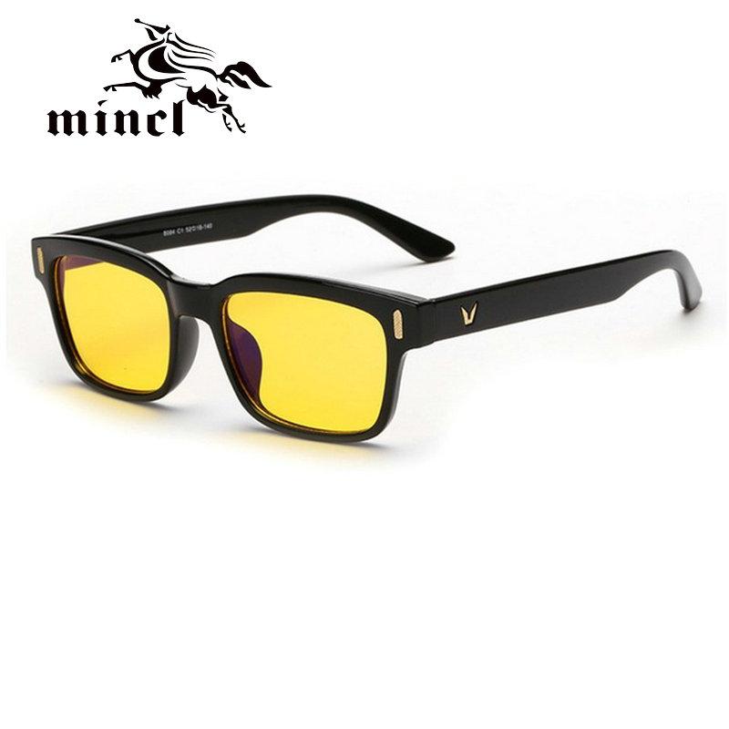 Acquista all 39 ingrosso online polarizzati occhiali per computer da grossisti polarizzati occhiali - Specchi e lenti ...