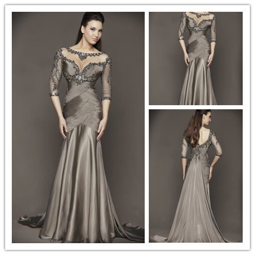 New Years Eve Evening Dresses 87