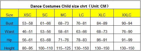 Dance-costumes-child-size-chart-(CM)