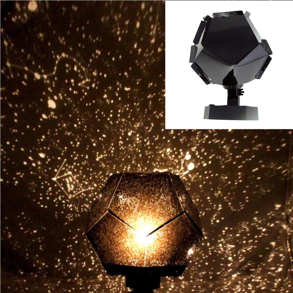 Projectie night lamp koop goedkope projectie night lamp loten van ...