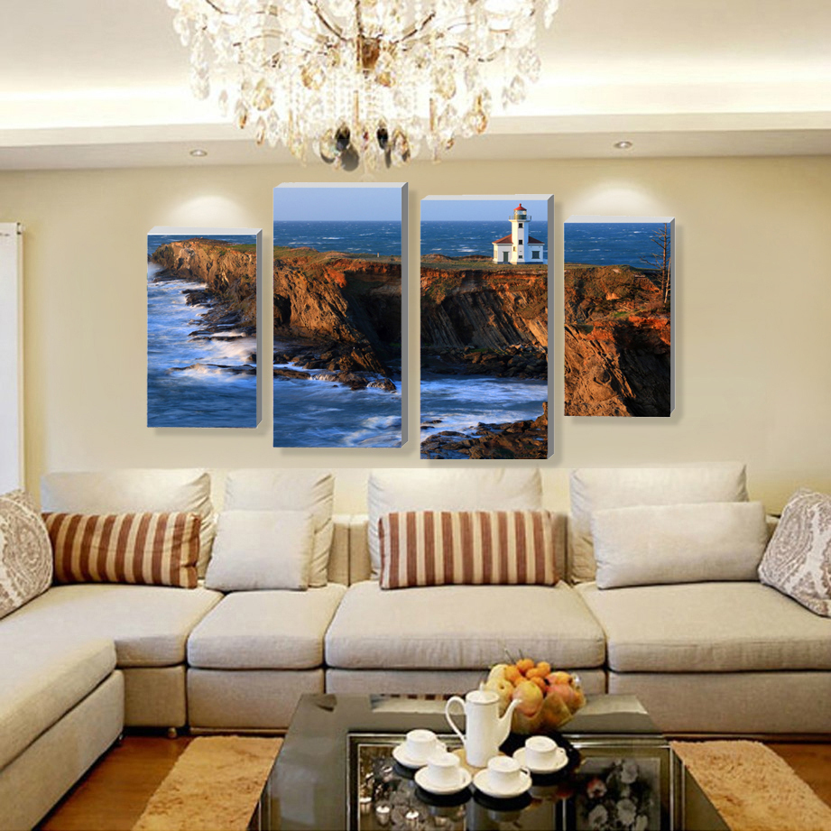 Free shopping modern scenery beautiful high definition for Family room definition
