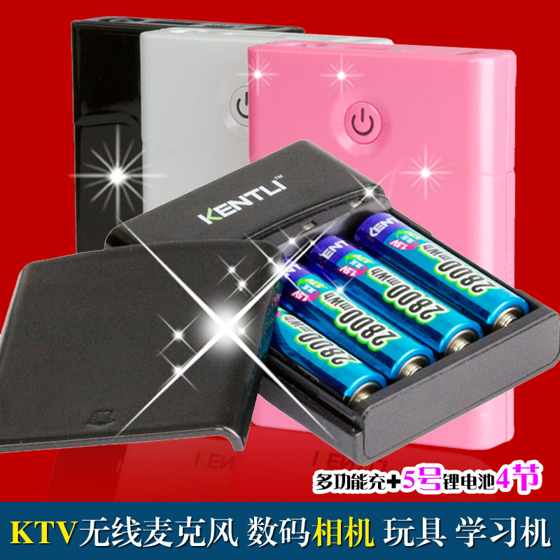 buy aa rechargeable lithium battery. Black Bedroom Furniture Sets. Home Design Ideas