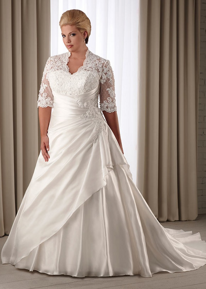 manufacturers modest lace wedding dresses online suppliers