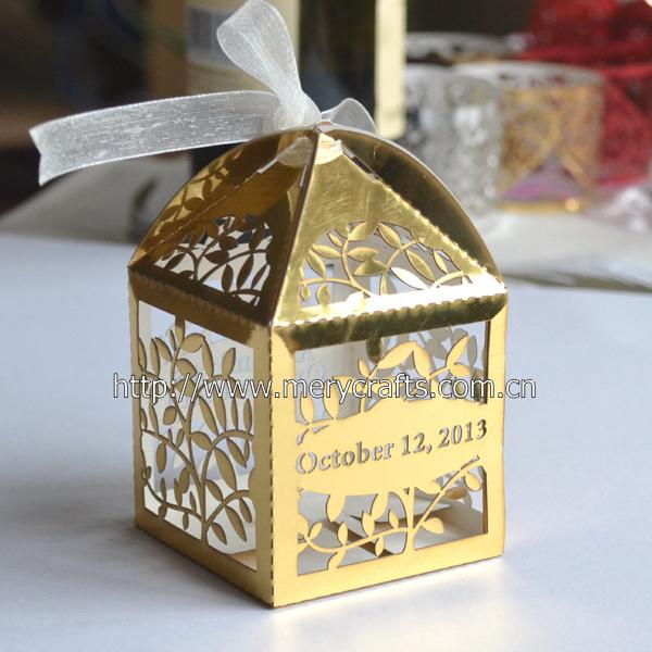 Cheap Personalised Wedding Gifts Uk : shipment to UK! 170 pcs of custom made laser cut