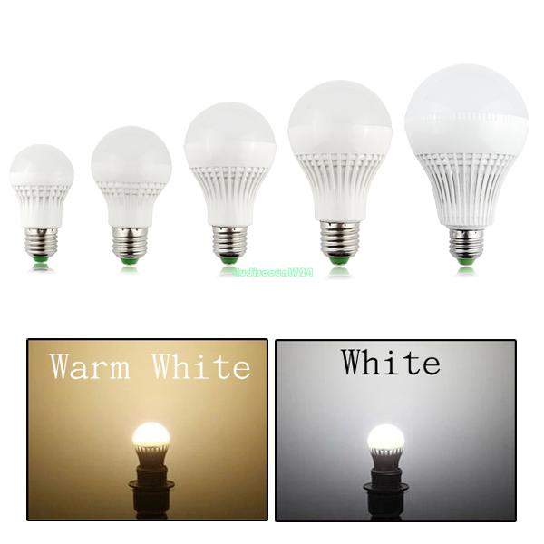 Светодиодная лампа Other EB2517 3w 5w 7w 9w 12w e27 светодиодная лампа oem b22 3w 5w 7w 9w 12w 15w 220v ce fcc